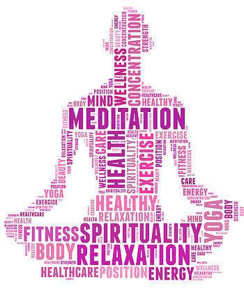 Activgra yogi
